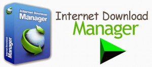 IDM internet download manager free download with crack File