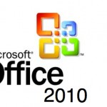 Free Download Microsoft Office 2010 with Product key for windows