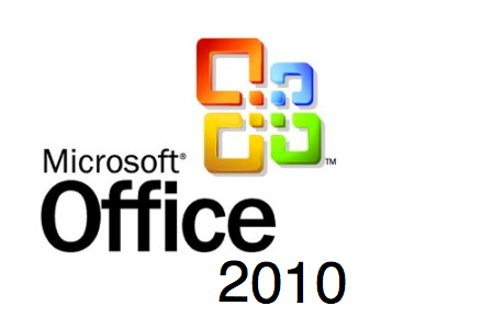 Free Download Microsoft Office 2010