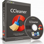 ccleaner free download Full version for windows with crack file