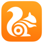 uc Browser new version App download for Android Apk