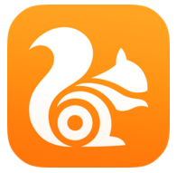 uc Browser new version App download