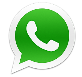 whatsapp for pc free download windows 7/8/10