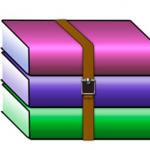 Download Winrar Free for windows XP/7/8 for 32bit 64bit