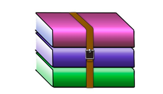 Download Winrar Free for windows XP/7/8 for 32bit 64bit