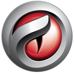 Comodo dragon Latest free download Full Version for Windows