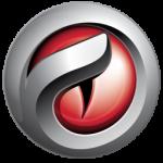 Comodo dragon Latest free download Full Version for Windows