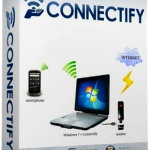 connectify Hotspot 2017 free download with crack file for PC