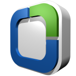 Nokia PC suite Free Download for windows 7/8/10