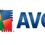 Free AVG Antivirus Download for PC windows 7, 8, 10