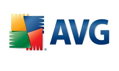Free AVG Antivirus Download for PC windows 7, 8, 10, Android, Mac, iOS
