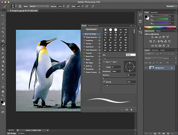 Adobe Photoshop Cs6 Free Download With Crack File Free Games And Software Download