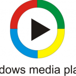 Super Copier Free Download For Windows pc 32 bit and 64 bit