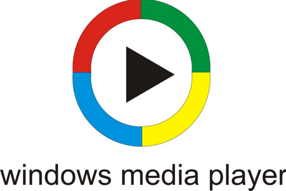 Windows media Player Free download for windows