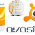 Avast Antivirus Free Download For PC, Mac, Android, iOS, windows
