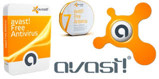 Avast Antivirus Free Download For PC, Mac, Android, iOS, windows • Free  Games and Software Download