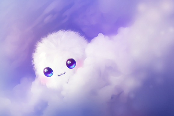 cute sky wallpapers