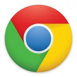 Download Google Chrome Latest version