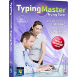 Typing Master Free Download For pc