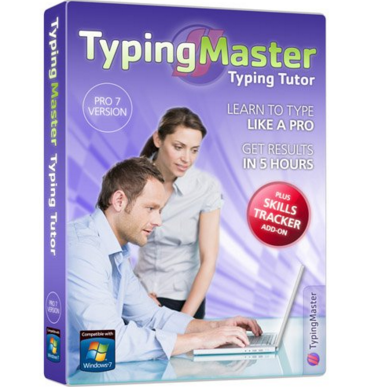 Typing Master Free Download