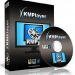 KMPlayer Free Download For Windows for 32 bit 64 bit