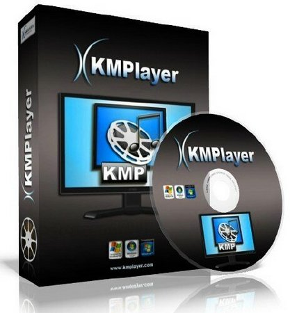 Kmplayer download free: kmplayer download for windows.