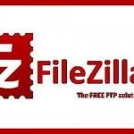 Filezilla 3.15.0.2 Free Download Latest Version FTP client Download