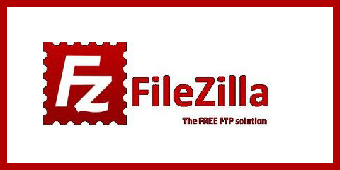 Filezilla Free Download  Latest Version FTP client Download