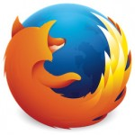 Free Download Mozilla Firefox Full Version For windows