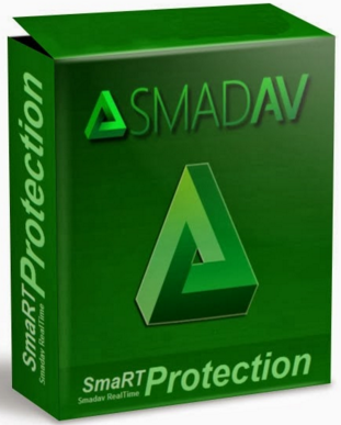 Download Smadav Antivirus