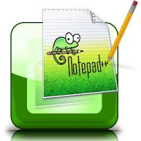 Notepad Free Download