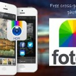 Fotor Photo Editor Free Download for windows