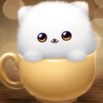 Cute Wallpapers HD Collection for Desktop and mobile phone