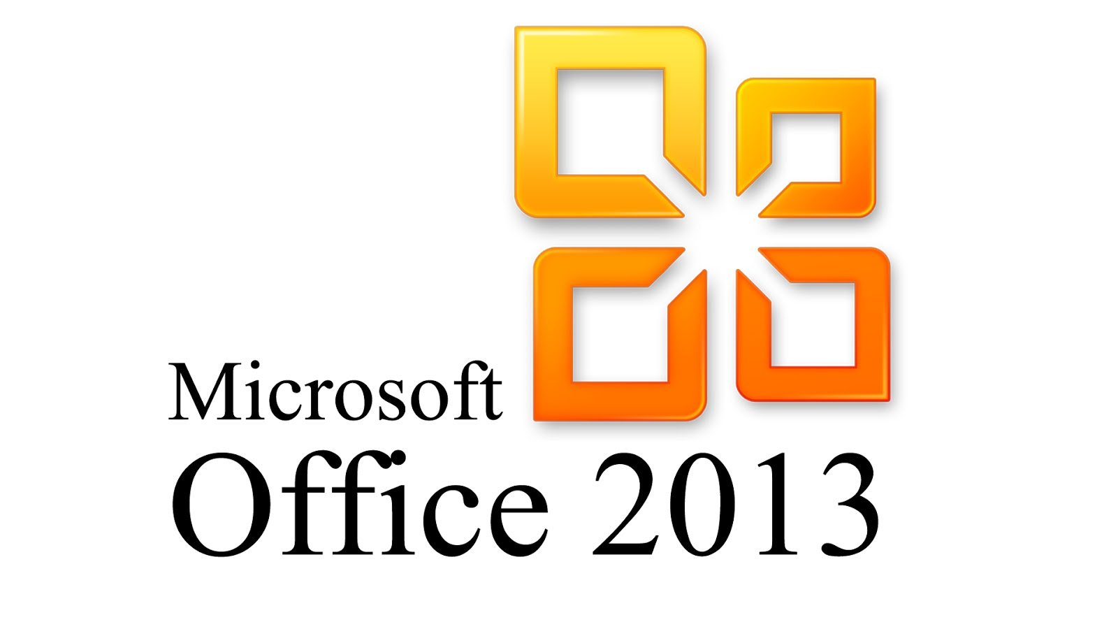 Microsoft Office 2013 Free Download For Windows 7810 Free Games