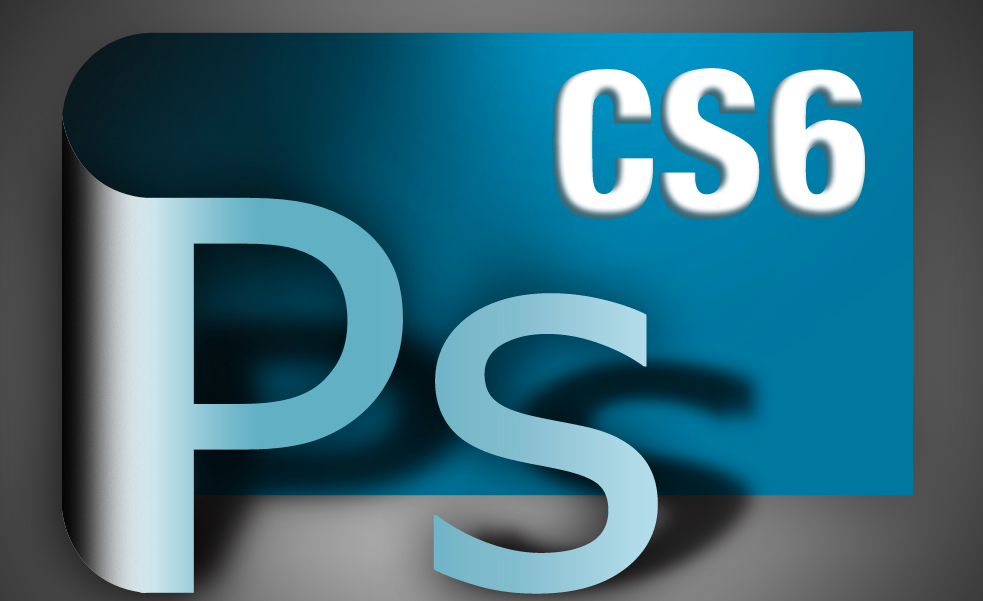 Adobe Photoshop cs6 Free Download with Crack fileAdobe Photoshop cs6 Free Download with Crack file