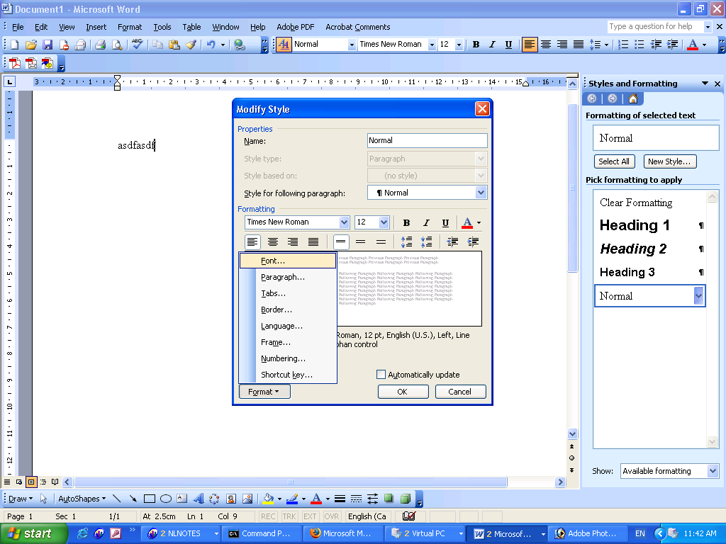 ms word 2003 free download full version for windows 7