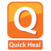 Quick Heal Antivirus Free Download for with key