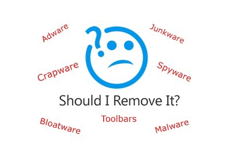 Should I Remove it Download for Windows PC