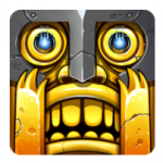 Temple Run 2 Game Download For PC Windows xp/7/8 And Mac OS