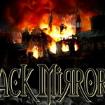 Black Mirror 3 Final Fear Game Download For PC