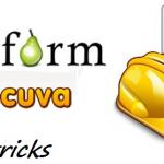 Download Recuva For PC or Laptop windows xp/7/8/10