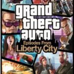 GTA Vice City Liberty City Download