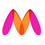 Myntra – Online Shopping Apk Download For Android