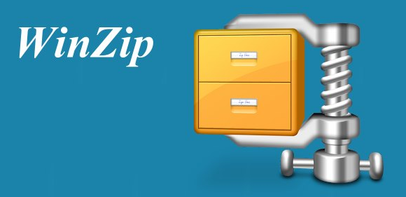 Free download Winzip APK