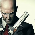 Hitman Absolution Game Download For Windows xp/vista/7/8/Mac