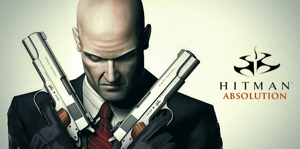 free  hitman game for windows 7