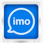 imo Messenger Free download APK for Android