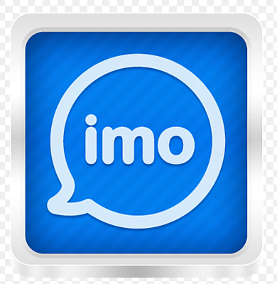 imo Messenger Free download