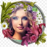 Flower Frames APK Download for Android