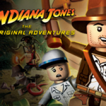Indiana Jones The Original Adventures Game Download For PC